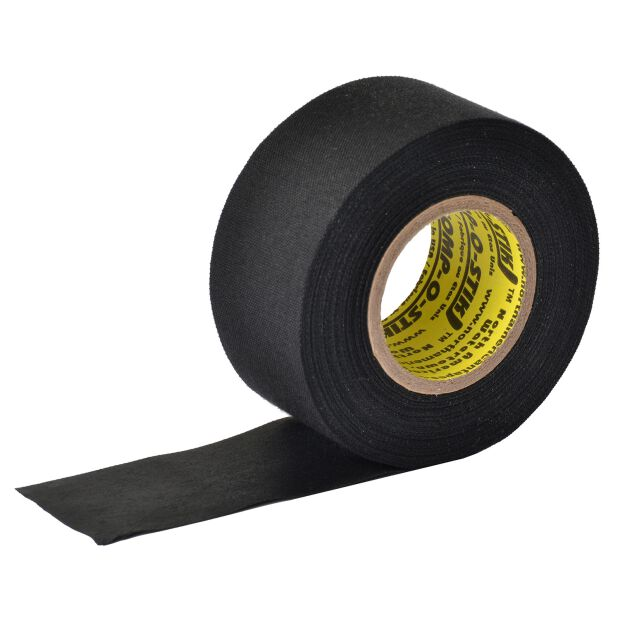 NORTH AMERICAN Tape Breit - 36mm/13m