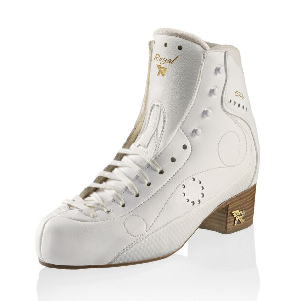 RISPORT Skate Royal Elite