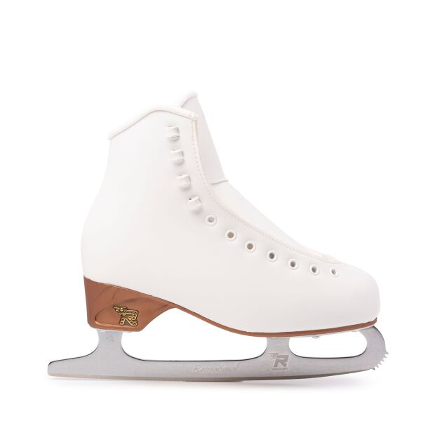 RISPORT Skate Venus & Blade Recreational