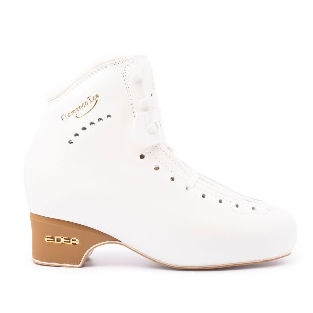 EDEA Skate Flamenco Ice