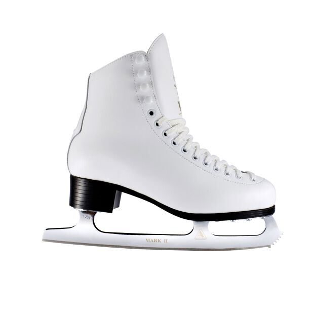 WIFA Skate Prima Hobby Set Mark II - Senior