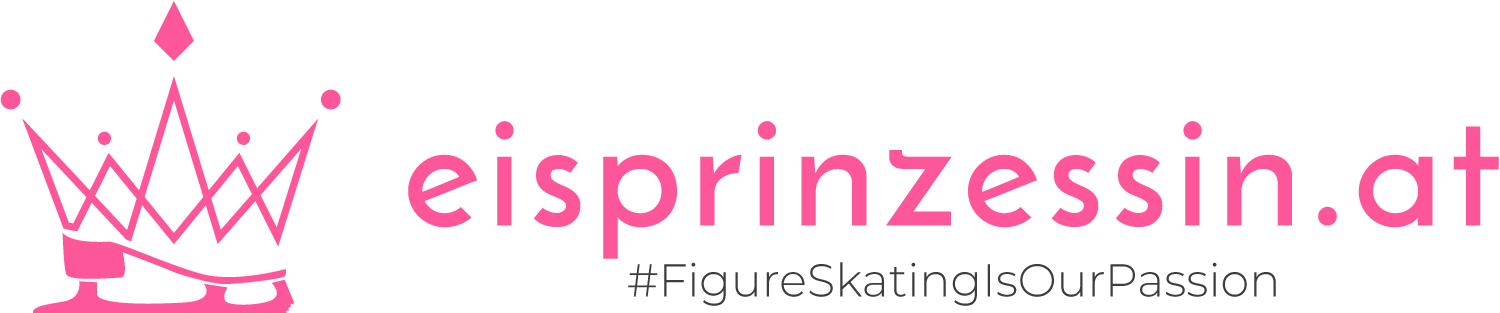 eisprinzessin.at - Figure Skating Shop